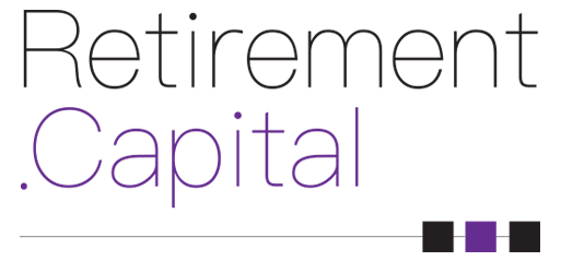 Retirement Capital